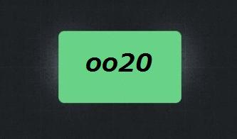 دانلود کانفیگ oo20