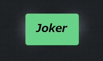 دانلود کانفیگ Joker