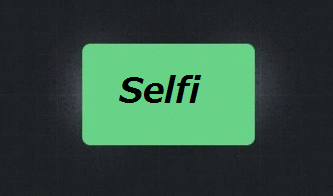 دانلود کانفیگ Selfi