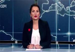 افشاگری شقایق احمدی درباره فساد اخلاقی مدیر شبکه جم