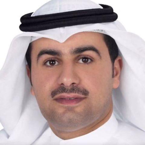 مبروک الفوز یا ثامر سعد السویط مجلس الأمه 2016