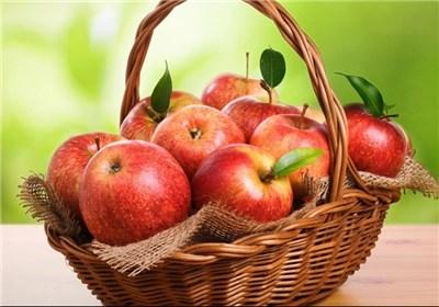 احادیثی که در مورد سیب گفته شده