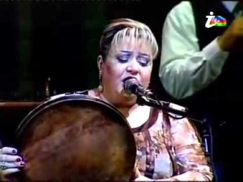 دانلود آهنگ آذری زیبا از کونول خاسی اوا (Konul Xasiyeva)به نام آی آتا (Ay Ata)