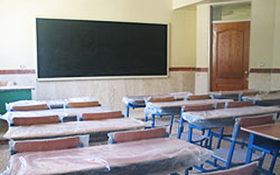 پيشنهادهاي دانش آموزان...(محمدرضا باقرپور)