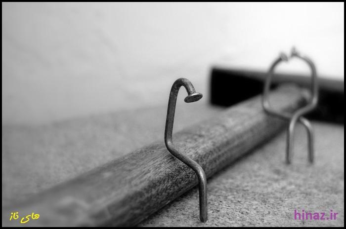 دانلود رمان ویرانگر تنهایی