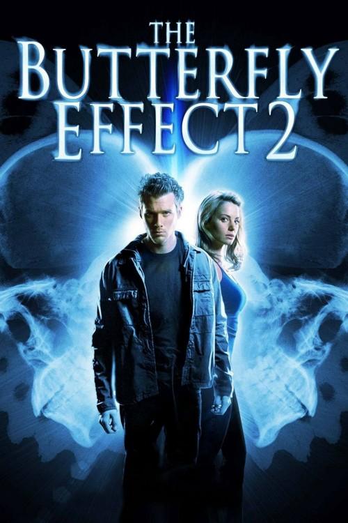 دانلود رایگان فیلم The Butterfly Effect 2 2006