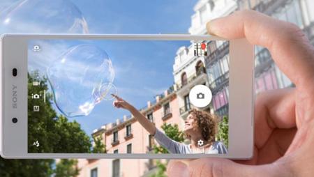 جدیترین ترفند  برای عکاسی بهتر با گوشیهای هوشمند