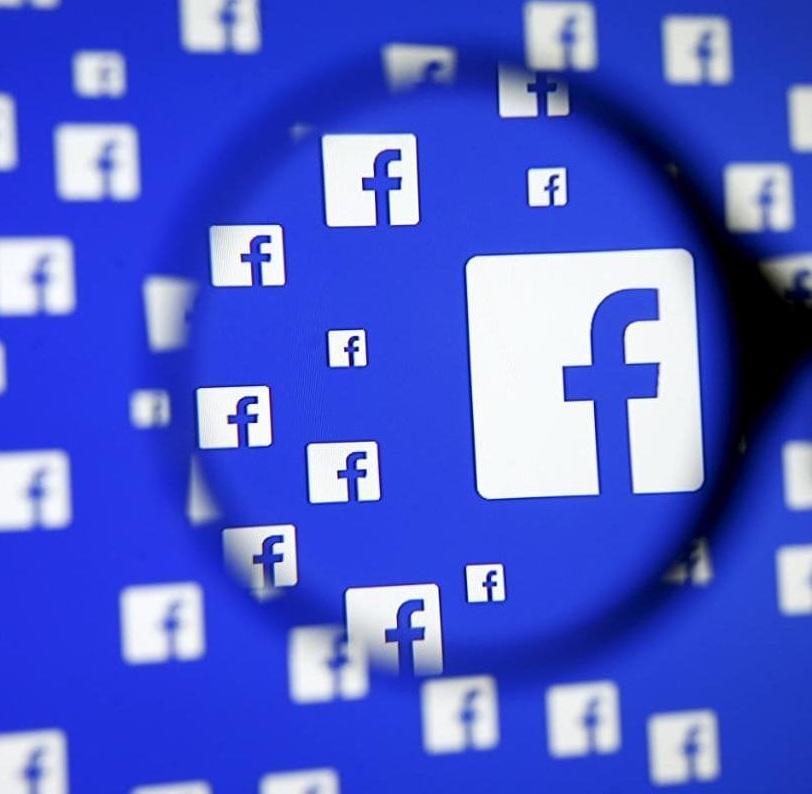 غیرفعال کردن تگ خودکار فیسبوک