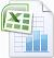نمایش پست :دانلود رایگان فایل اکسل توابع محاسبه وام