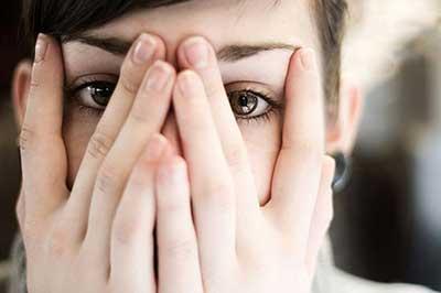 تأثیرات کمبود اعتماد به نفس روی رابطه زناشویی
