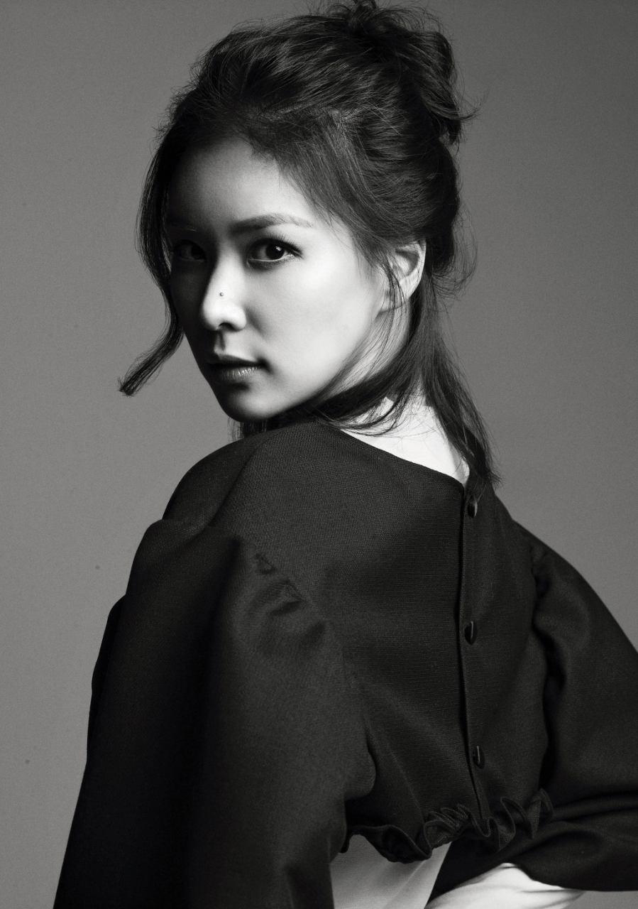 کو سو یانگ بعد از 10 سال ممکنه به تلویزیون برگرده