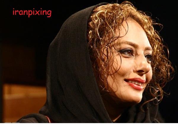عکس حامله شدن همزمان یکتا ناصر و خواهرش نیکتا