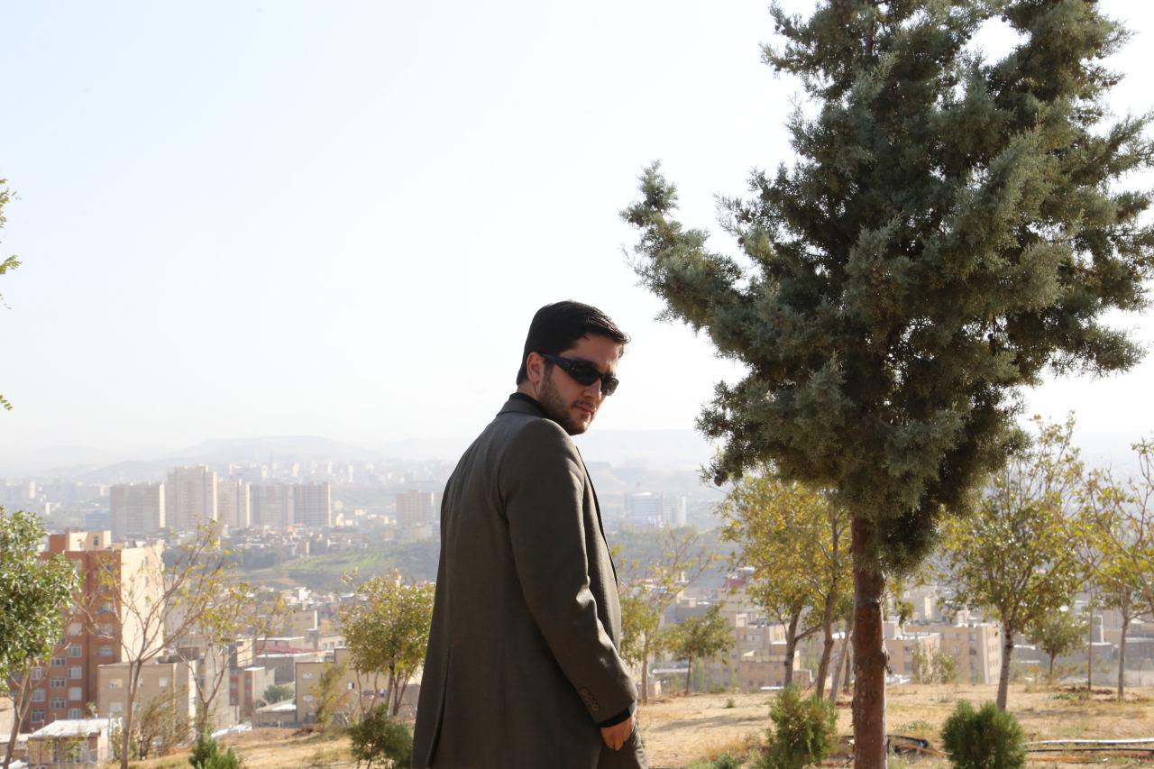 کوچه بن بست آقایان در خزان غمناک آذربایجان/ نمره بیست مسئولان استان در مدیریت سانحه قطار