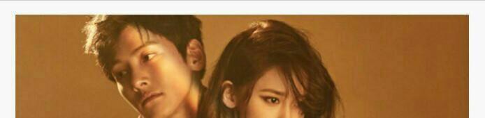 بازیگر #JiChangWook راجب شایعات قرار گذاشتنش با #YoonA میگه