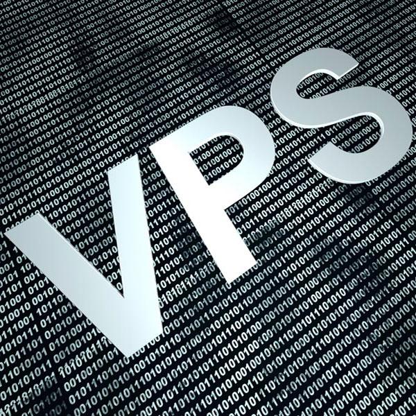 آموزش تغییر پسورد VPS