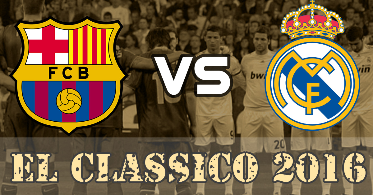 http://rozup.ir/view/1977937/clasico-barcelona-madrid.jpg