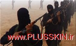 تغییر شیوه عملیات تروریستی داعش در خاک اروپا
