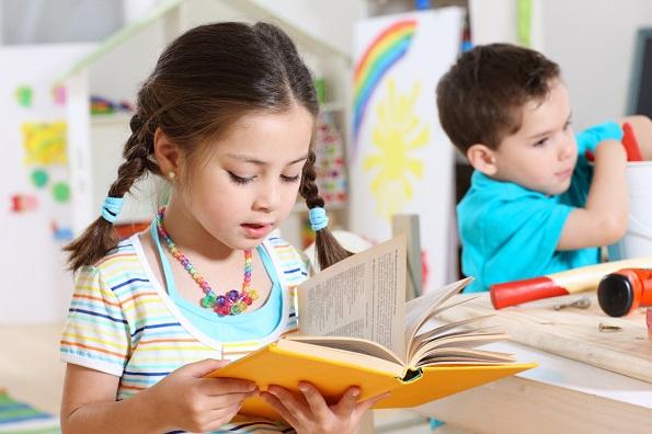 نقش آموزش های پیش دبستانی، در پیشرفت تحصیلی، آمادگی و آماده سازی کودکان(قسمت سوم)