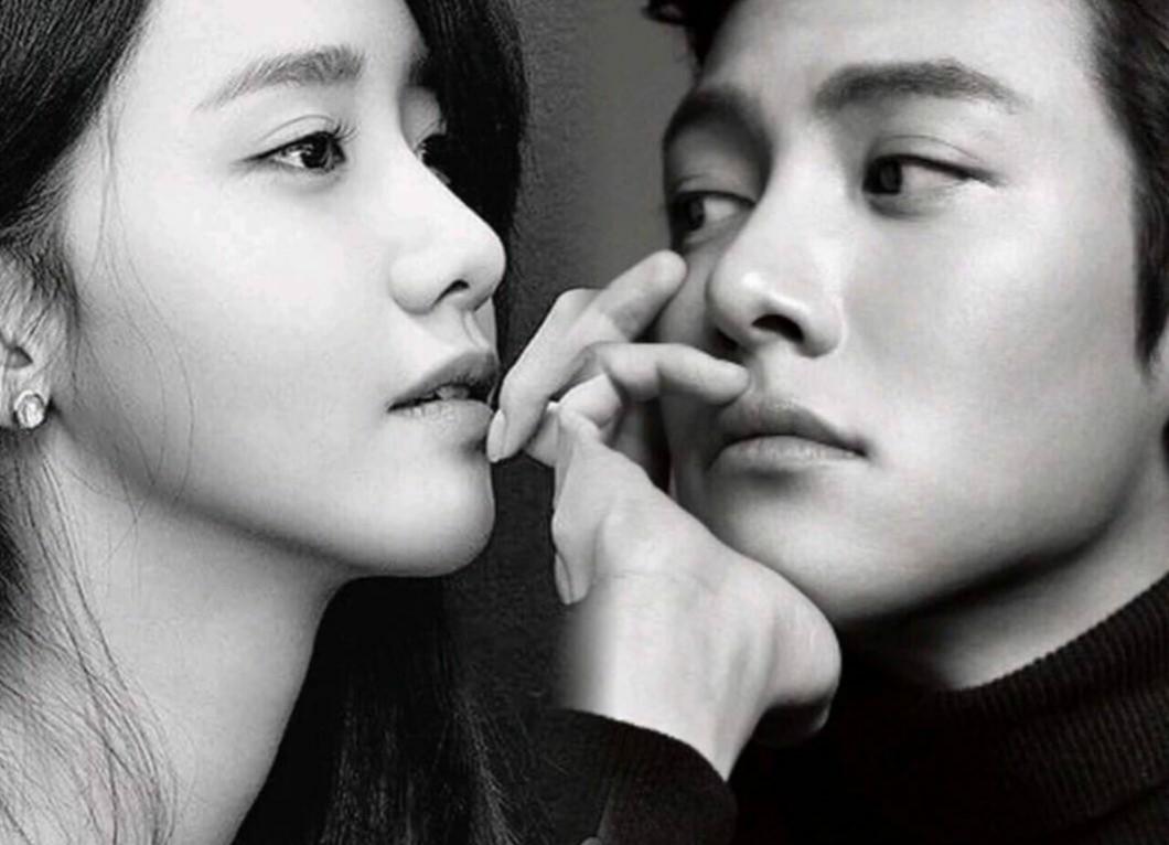 جی چانگ ووک بازیگر سریالهای(کی ۲/هیلر/ملکه کی) درباره ی شایعات در رابطه بودن خودش و یونا(همبازی جی چا