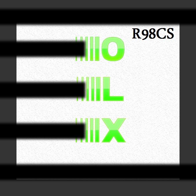 دانلود کانفیگ بسیارعالی O.L.X مخصوص آنتی چیت جدید sXe 15.8 FIX 2