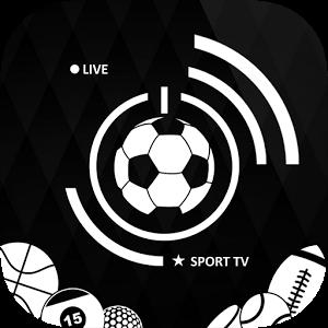 مشاهده برنامه های ورزشی با sport TV Live – Television