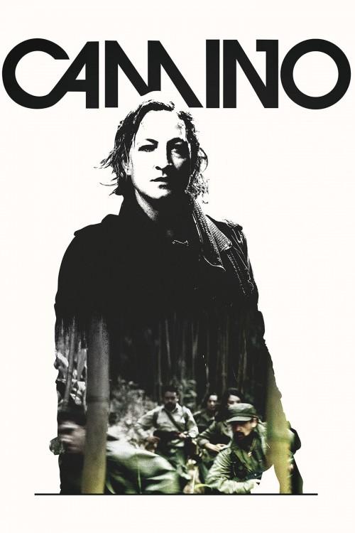 دانلود رایگان فیلم Camino 2015