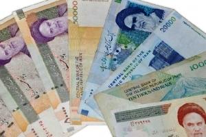 جزئیات خبر تبدیل واحد پول ایران از ریال به تومان+تبعات تغییر واحد پول