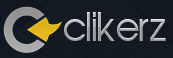 باکس خارجی کلیکرز_ Clikerz