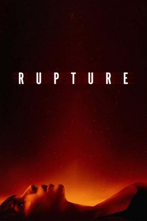 دانلود رایگان فیلم Rupture 2016