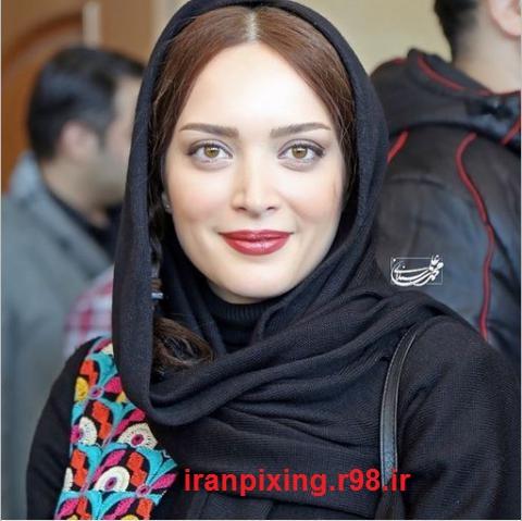 ماجرای بهنوش طبابایی در مورد طلاق اش!!!