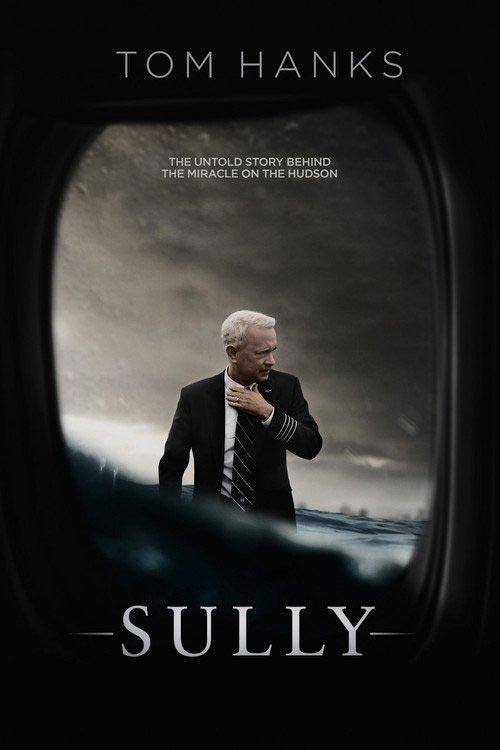 دانلود فیلم SULLY با کیفیت عالی