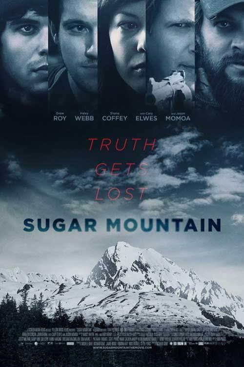 دانلود رایگان فیلم Sugar Mountain 2016