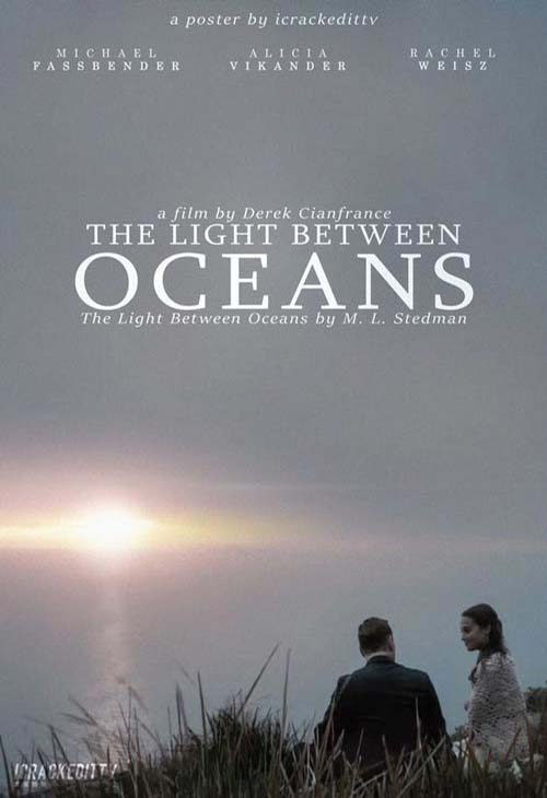 دانلود رایگان فیلم The Light Between Oceans 2016