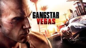 دانلود Gangstar Vegas v3.2.1c – بازی گانگستر وگاس اندروید (آفلاین)