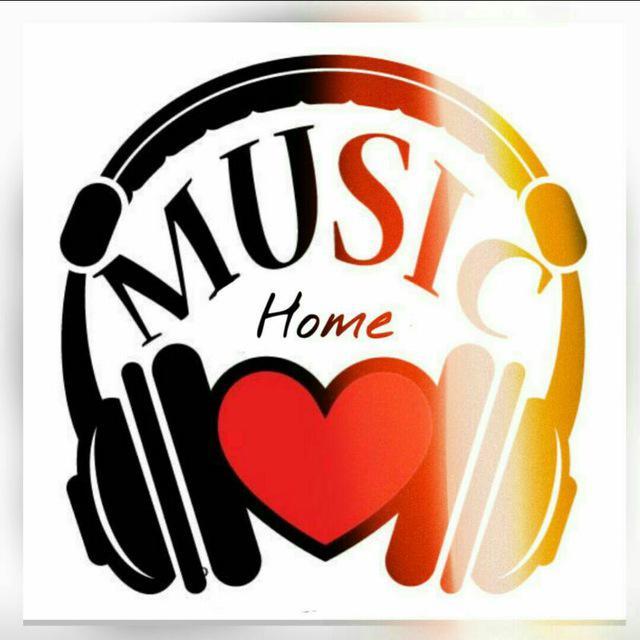 کانال خانه موسیقی درتلگرام