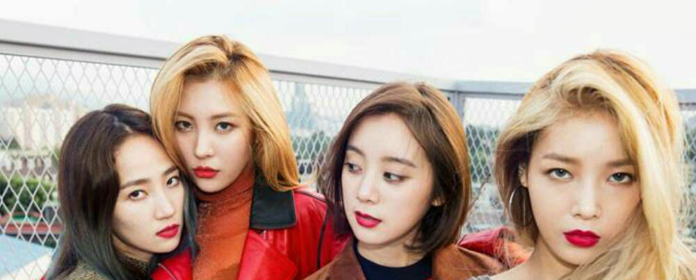 قرارداد گروه واندرگرلز با کمپانی JYP در  ژانویه به پایان میرسد+ اعضا در حال بررسی اند که آیا تمدید کن�