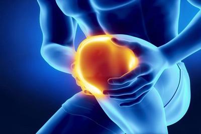 کبودی استخوان؛ نشانه ها، دلایل و درمان