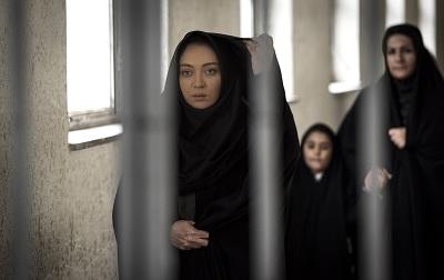 دانلود فیلم جدید آذر