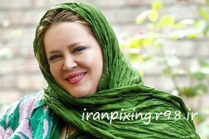 ماجرای جدایی بهاره رهنما از همسرش!!