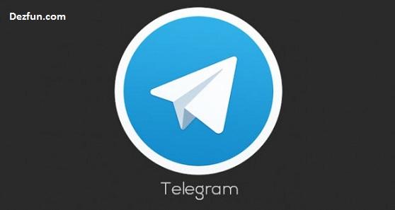 لینک گروه تلگرام دختر پسر