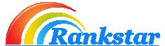 کسب درآمد از بهبود رتبه سایت(سورف و کلیک گوگل) | رنک استار