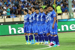 زمان ( تاریخ و ساعت ) بازی استقلال تهران و پدیده مشهد هفته 14 لیگ برتر جام خلیج فارس