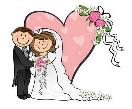 آهنگ شاد عروسی و رقص