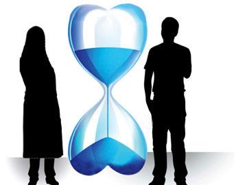 حکم ازدواج موقت با دختر باکره