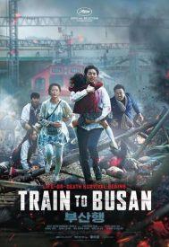 دانلود فیلم خارجی Train to Busan 2016 بدون سانسور