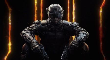بازی Black Ops 3