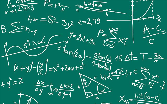 چگونه ریاضی ۱۰۰ بزنیم