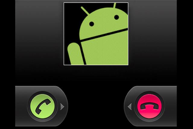 دانلود MyNew Friends v1.0.0 ویرایش و اضافه کردن مخاطبان گوشی (نسخه فارسی)