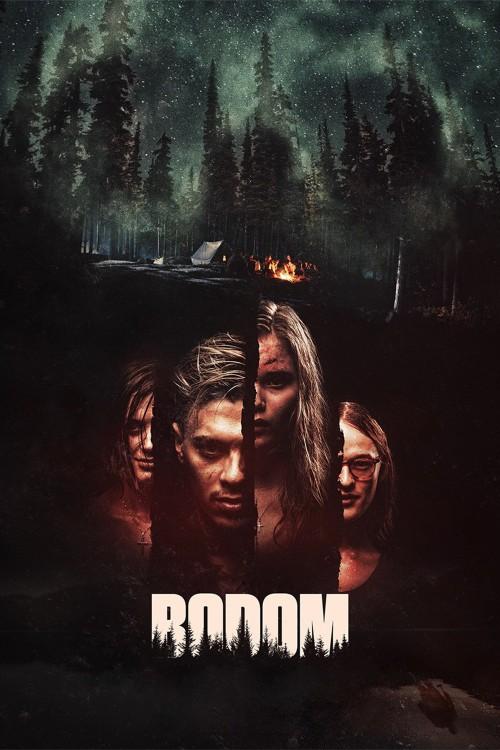 دانلود رایگان فیلم Lake Bodom 2016