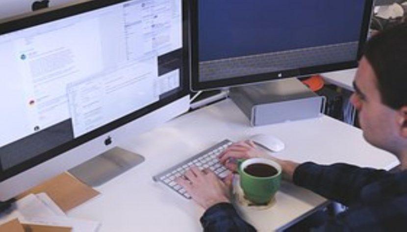 معرفی انواع طراحی سایت